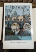 Attraverso l'Italia - Roma II