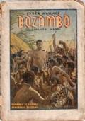 Bozambo, il gigante nero