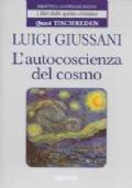 L'autocoscienza del cosmo
