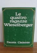 Le quattro ragazze di Wieselberger