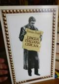 Lingua Italiana cercasi