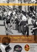 Rombo di tuono. Da Mario Fasano a Roberto Rolfo, 1926-2006. Ottant'anni di motociclismo chierese