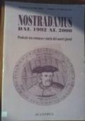 Nostradamus dal 1992 al 2000