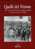 Quelli del Vittone. 1963-2013: 50 anni dell'Istituto per ragionieri e geometri tra cronaca, testimonianze e immagini