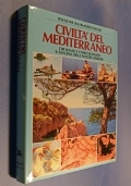 Civiltà del Mediterraneo