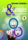 Jus & Economics 1