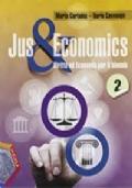 Jus & Economics 2