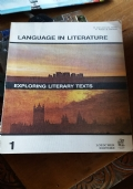 Language in literature 1- 2