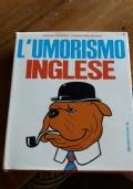 L'umorismo inglese