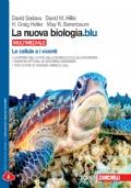 La nuova biologia.blu