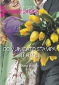 RICCO & FAMOSO CERCASI ***ROMANZI ROSA 5x4***