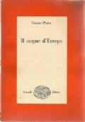 Eufrate e il tempo. Le civiltà del medio Eufrate e della Gezira siriana