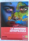 La dimensione antropologica