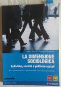La dimensione sociologica