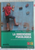 La dimensione psicologica