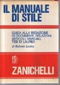 SOCIALISMO E SOCIALISTI IN ITALIA