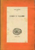 Storia d'europa dal 1871 al 1914. Vol I