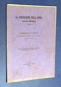 La cooperazione della donna nell'Opera massonica 1900
