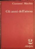 Cento anni di lingua italiana (1861-1961)