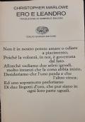 Taide. Traduzione di Francesco Chiesa