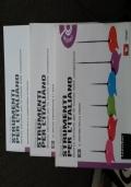 STRUMENTI PER L'ITALIANO - Quarta edizione per la scuola delle competenze - A + B + Quaderno delle competenze lessicali