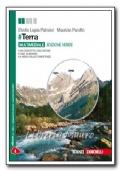#terra - multimediale ed. verde