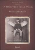 La Biblioteca delle Anime - Il terzo libro di Miss Peregrine - La Casa dei Ragazzi Speciali