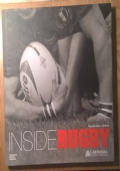 INSIDERUGBY