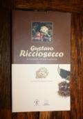 Gustavo Ricciosecco il folletto delle castagne
