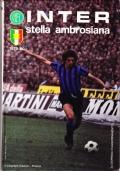 Inter, Stella ambrosiana (aggiornamento)