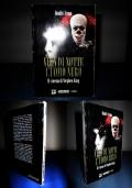 Vien di notte l'Uomo Nero - Il cinema di Stephen King