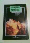 I MINERALI DEL PARMENSE -appennino-mineralogia-geologia-parma-valtaro-valceno-val taro-ceno-baganza-miniere-giacimenti-raccolta-cercare-ricerca-corchia-berceto-corniglio-GRUPPO MINERALOGICO PALEONTOLOGICO NATURALISTICO-tosco emiliano