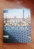 LONDRA, BIOGRAFIA DI UNA CITTA'