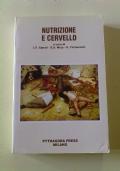 NUTRIZIONE E CERVELLO - medicina-tossicologia-neurologia-psicologia-fisiologia umana-neuroscienze-clinica-farmacologia-chimica-alimentazione-disturbi alimentari-bulimia