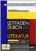 ECRITURES... ANTHOLOGIE LITTERAIRE EN LANGUAGE FRANCAISE VOL.2 - DU XIXe A NOS JOURS
