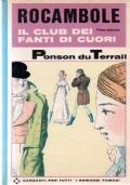 Diario di un parroco di città (1961 - 1968)