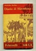 Diario di Hiroshima