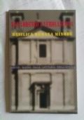 CHIESA DI S. MARCO 1883-1983 - boretto po-reggio emilia-storia-architettura-arte-religione
