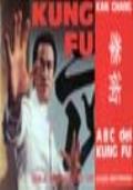 L'ABC del Kung fu