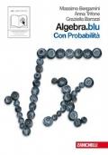 Fisica e Realtà.blu. Con interactive e-book. Fondamenti di dinamica+Termodinamica. Con Physics in English