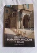 GALLERIA COMUNALE D'ARTE MODERNA DI SPOLETO - NUOVE ACQUISIZIONI -pittura-scultura-contemporanea-perugia-umbria