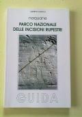 CALDAROLA, TERRA DI CASTELLI E D'ARTE - MACERATA-storia-arte-architettura-monumenti-castello-chiese
