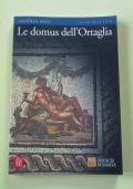 """BRESCIA - Collana """"Guide Skira / Le città d'arte"""" -storia-arte-architettura-urbanistica"""