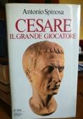 Cesare il grande giocatore