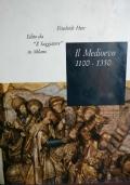 Il Medioevo 1100 - 1350