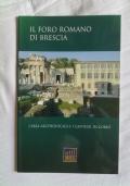 SIEPI - Provincia di Cremona/Assessorato Ambiente ed Ecologia -alberi-arbusti-piante-vegetazione-insetti-farfalle-uccelli-botanica-riconoscimento