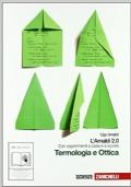 Amaldi 2.0. Termodinamica e ottica
