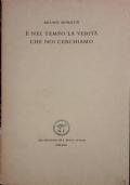 Mostra di Bernardino Luini. Villa Comunale dell'Olmo