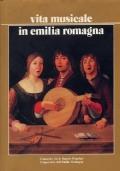 Vita musicale in Emilia Romagna