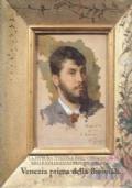 La pittura italiana dell'Ottocento nelle collezioni private italiane.
